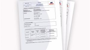 ursa-sicherheitsdatenbltter-1488480663.jpg
